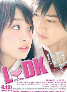 فيلم  L♥Dk