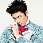 Bang Sung-joon