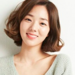 Chae Soo Bin