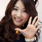 Son Ji Hyun
