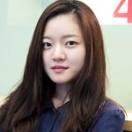 Go Ah Sung