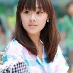 Cao Xi Yue