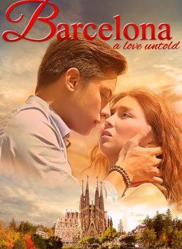 فيلم Barcelona: A Love Untold