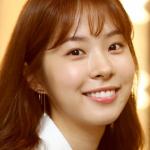 Seo Eun Su