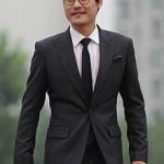 Kim Jung Kyoon