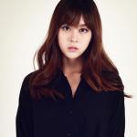 Oh Ye Seol