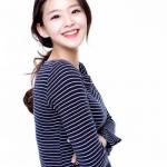 Kim Si Eun