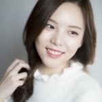 Lee Yul Eum