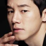 Kim Mu Yeol