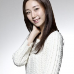 Lee Yoo Young