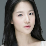 Son Sung Yoon