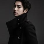 Kwon Si Hyun
