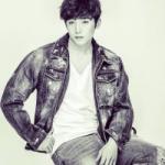Go Tae-jin