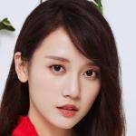 Li Mo Zhi