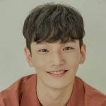 Shin Jae Hwi