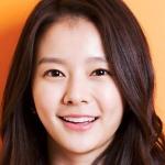 Jung Han Bi