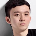 Dong Zi Jian