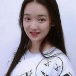 Liu Yu An