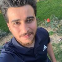 Mohamed ElalFy